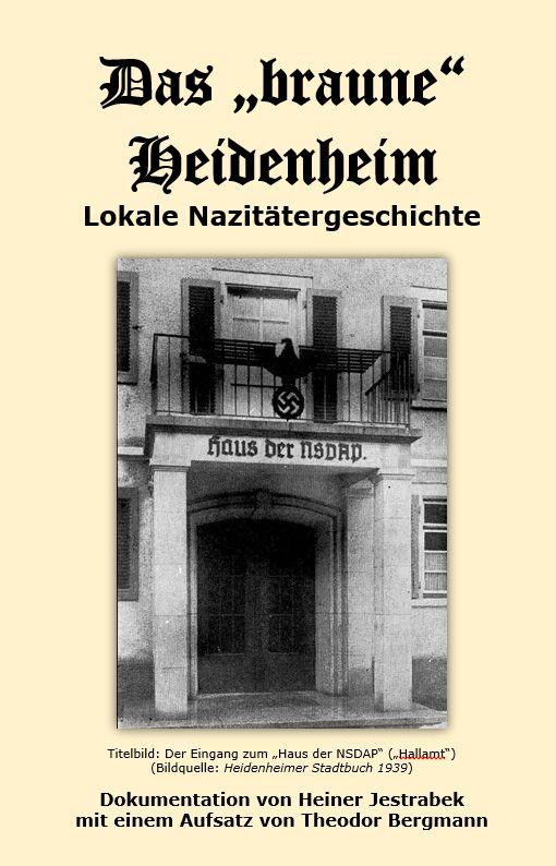 leonhard nüchtern aschaffenburg